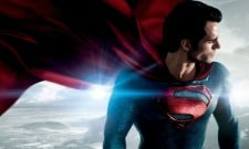 "Zack Snyder Reflects On Man Of Steel: ""If You're A Comic Book Fan, You Know That I Didn't Change Superman"""