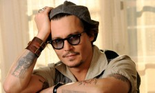 Johnny Depp Will Be King Of The Jungle In John McAfee Biopic