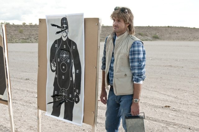 MacGruber1 7 Woefully Underappreciated Comedies