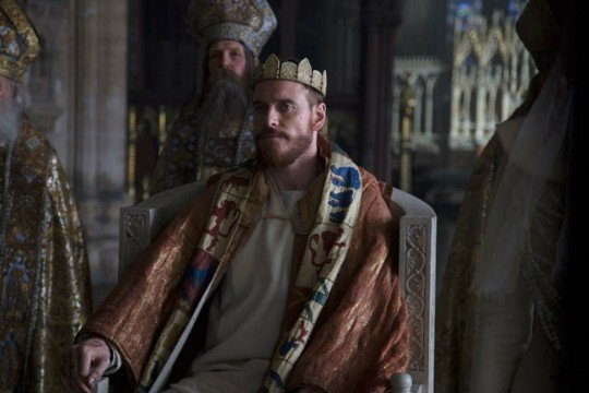 7 Shakespeare Adaptations For People Who Hate Shakespeare