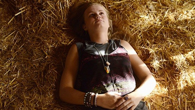 """Under The Dome Review: """"Speak Of The Devil"""" (Season 1, Episode 11)"""