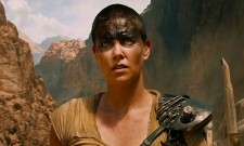 Mad Max: Fury Road Prequel Movie Reportedly Circling Pre-Production, George Miller To Direct