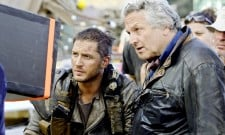 George Miller Touches Base On Mad Max Sequel