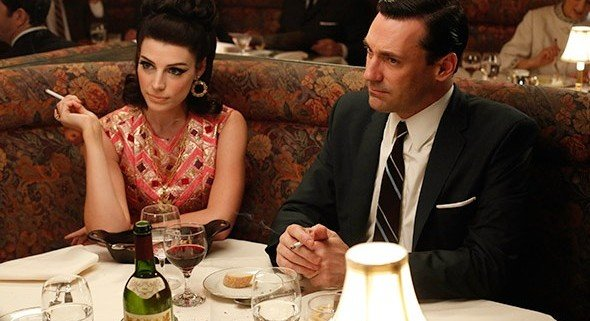 Mad Men To Have And To Hold Review 590x330 590x321 Mad Men Gallery