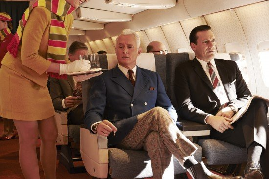 Mad-Men-final-season-images-Roger-Sterling-and-Don-Draper-550x367