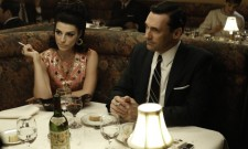 "Mad Men Review: ""To Have And To Hold"" (Season 6, Episode 4)"