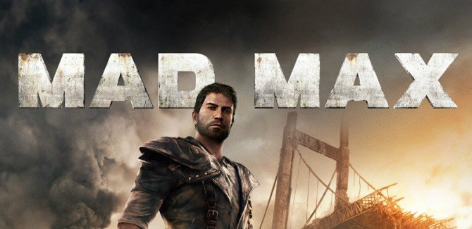 Avalanche Studios' Mad Max Will Head To The Wasteland In September