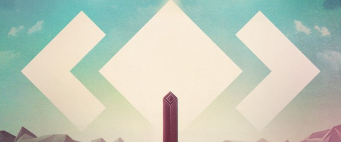 Madeon – Adventure Review