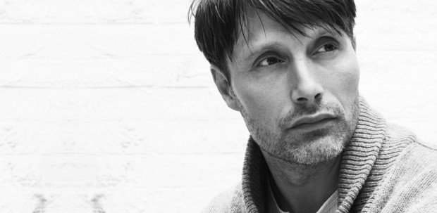 Mads Mikkelsen Joins Thor 2; Jon Favreau And Ashley Hamilton Set For Iron Man 3