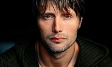 Doctor Strange Eyes Mads Mikkelsen For Villainous Role