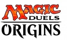 Free-To-Play Magic Duels: Origins Launches July 2