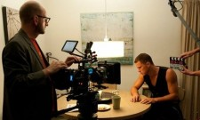 Steven Soderbergh Returning For Magic Mike XXL As Cinematographer And Editor