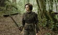 Maisie Williams In Talks For Lead Role In The Last Of Us Adaptation