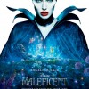 New Maleficent Posters Showcase The Only Character Who Really Matters