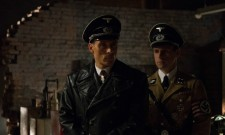 The Man In The High Castle Trailer Asks What If The Allies Lost WWII
