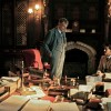 Dev Patel And Jeremy Irons Do A Lot Of Math In The Man Who Knew Infinity Trailer
