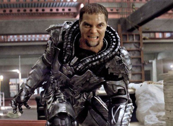 Man of Steel General Zod armor 570x415 The Moral Implications Of Man Of Steel