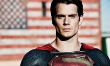 Man Of Steel Was Always Supposed To Be The Start Of The DC Extended Universe
