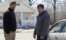 Manchester By The Sea Review [TIFF 2016]