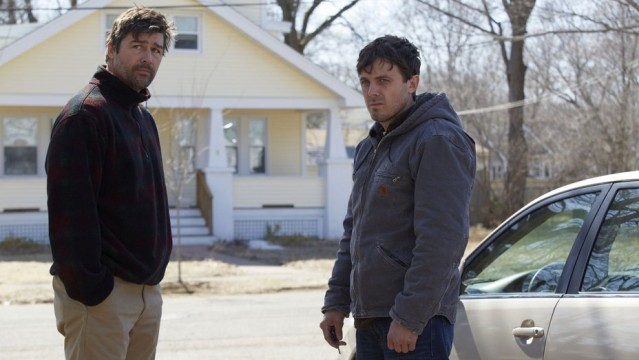 Sundance Darling Manchester By The Sea Secures Theatrical Release Via Amazon, Roadside Partners