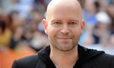 Marc Forster Out For World War Z Sequel