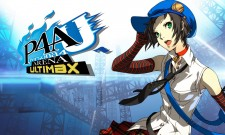 Check Out The Story Trailer For Persona 4 Arena Ultimax
