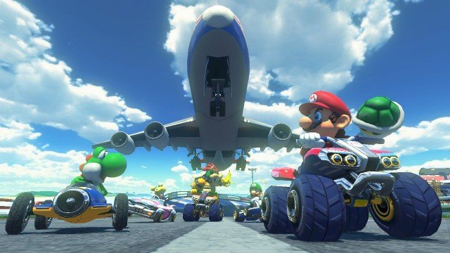 Mario Kart 8 - Screenshot 1_0