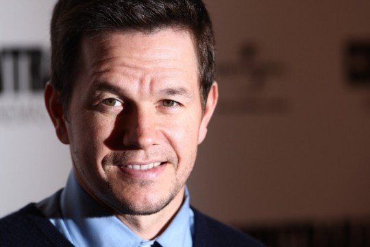 Mark+Wahlberg+Contraband+UK+Photocall+kEsGVgzqaT5l