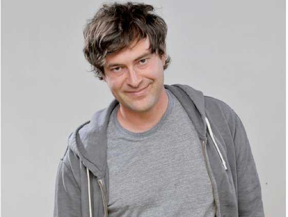 Mark Duplass Joins Kathryn Bigelow's Zero Dark Thirty