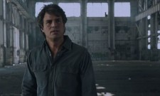 Mark Ruffalo Concedes It Could Be A Long Time Before Hulk Standalone Movie