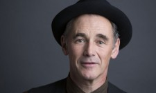 Mark Rylance Reunites With Steven Spielberg For Ready Player One