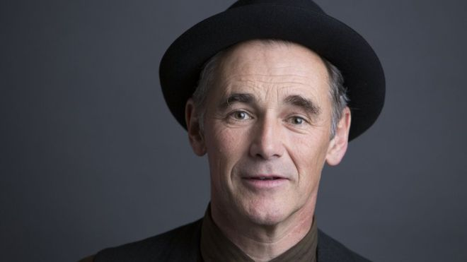 "Mark Rylance Champions Christopher Nolan's Dunkirk As A ""Pure, Powerful"" War Movie"