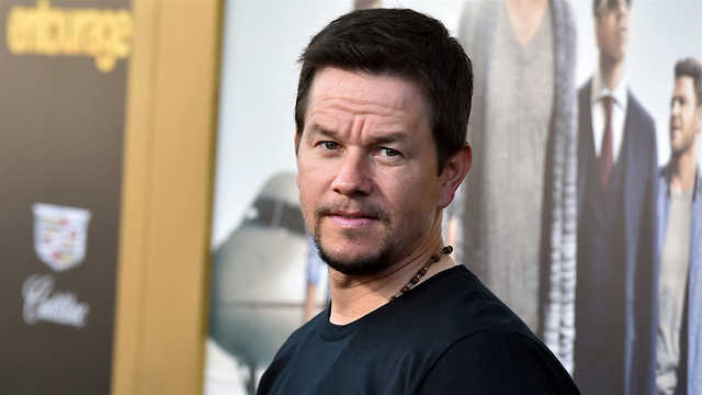 Mark Wahlberg Dimension Films Has Hauled The Six Billion Dollar Man From The Fiery Pits Of Development Where Its Languished For Close To Two Years