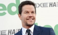 Mark Wahlberg Passes Dwayne Johnson To Become Highest Paid Actor Of 2017