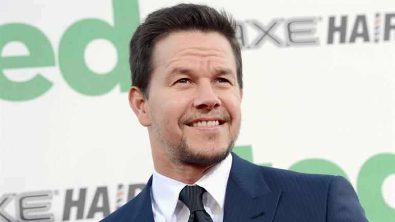 Mark-Wahlberg_Acting-Methods_HD_768x432-16x9
