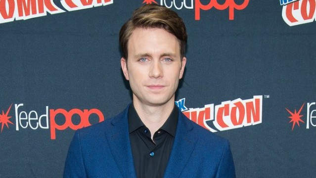 Mr. Robot Alum Martin Wallstrom Enlists For Wartime Drama Ashes In The Snow