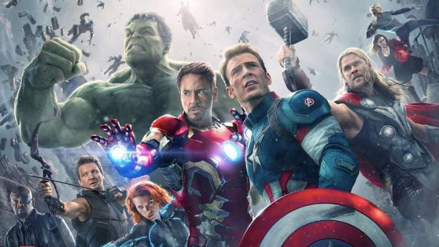 Marvel Producer Weighs In On Potential Movie/TV Crossover