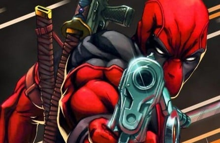 Deadpool Video Game Announced To Be Developed By High Moon Studios