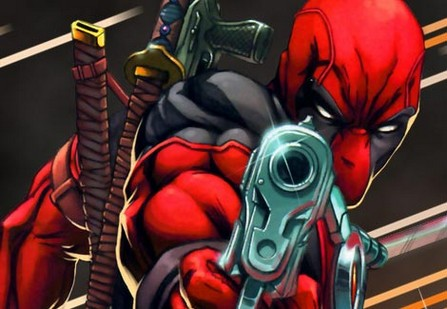 Marvel-Deadpool-1