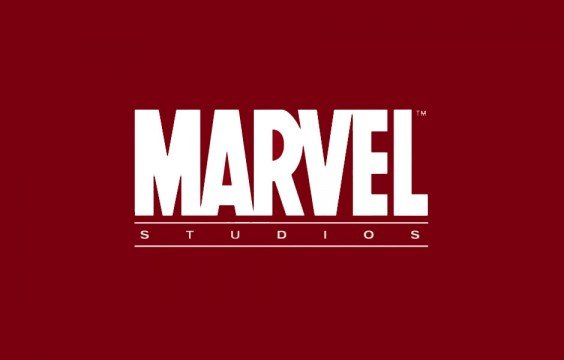 You Can Now Take A College Course On The Marvel Cinematic Universe