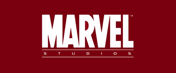 Marvel's New Netflix Shows Could Lead To Additional Movies