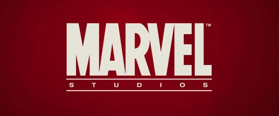 Marvel Dates Five Unknown Films Through 2019