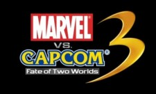Marvel vs. Capcom 3 Full Character Roster
