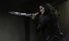 """Agents Of S.H.I.E.L.D. Review: """"Who You Really Are"""" (Season 2, Episode 12)"""