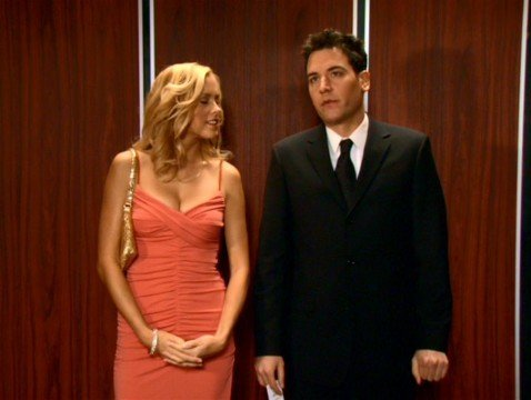 Mary The Paralegal 478x360 Ranking Ted Mosbys Girlfriends On How I Met Your Mother