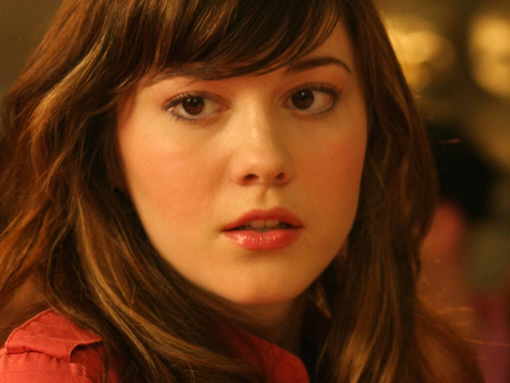Mary Elizabeth Winstead Photos, Pictures and Wallpaper