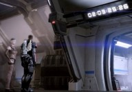 Mass-Effect-2-Arrival-Screens-and-Release-Date