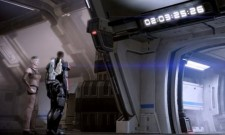 Final Mass Effect 2 DLC Dated