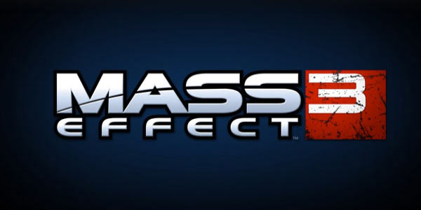 Mass Effect 3: This Weekend's Operation Exorcist Multiplayer Bounty Weekend Offers A Pretty Payout