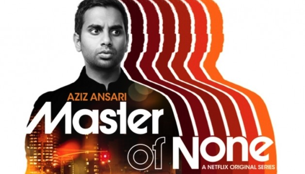 Netflix Renews Master Of None For Second Season